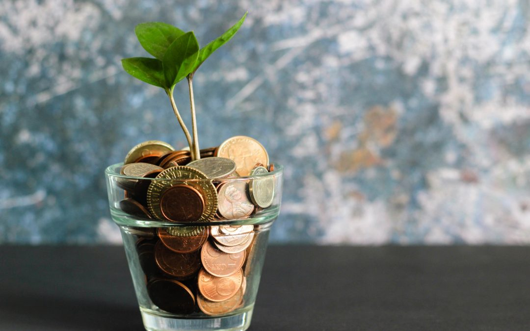 Season 3, Episode 10: Money Mindset